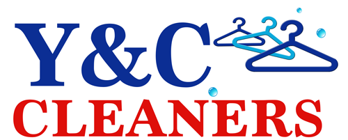 Y and C Cleaners