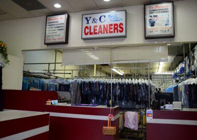 YandC Cleaners3